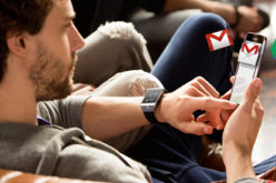 Gmail para Android permite guardar documentos en Google Drive