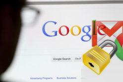 Google promueve mejores practicas de seguridad en Internet
