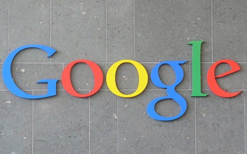 Europa cuestiona privacidad de Google