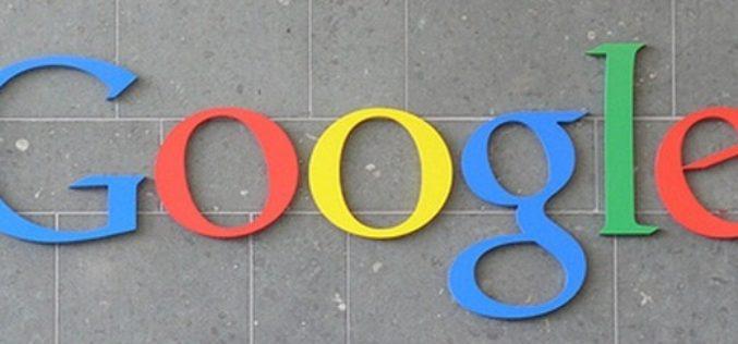 CAMP, el nuevo antivirus de Google para combatir el malware
