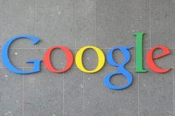 Google lanzaria una tablet de 10 pulgadas con Samsung