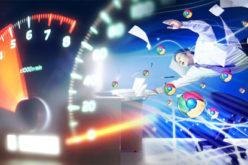 Google ofrece nuevo navegador con mas rapidez