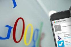 Google lanzara su propia alternativa a las