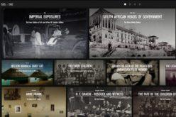 Google muestra imagenes de hechos historicos del Siglo XX