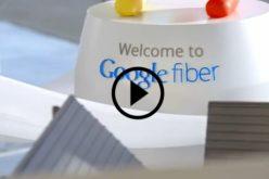 Google Fiber atrae empresas a Kansas