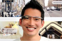 Los desarrolladores de Google Glass han incluido algunas clausulas antes de enviar las primeras gafas