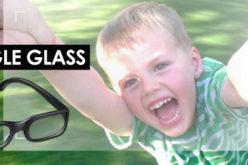 Google Glass ofrece mas funciones para su dispositivo