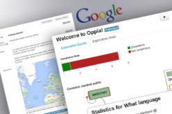 Google lanza Oppia