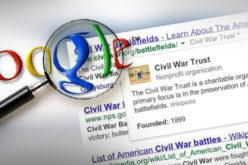 Busquedas de Google vendran con mas detalles