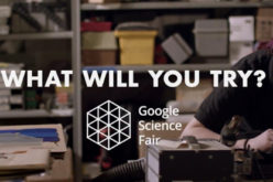 Inicia el Google Fair 2015