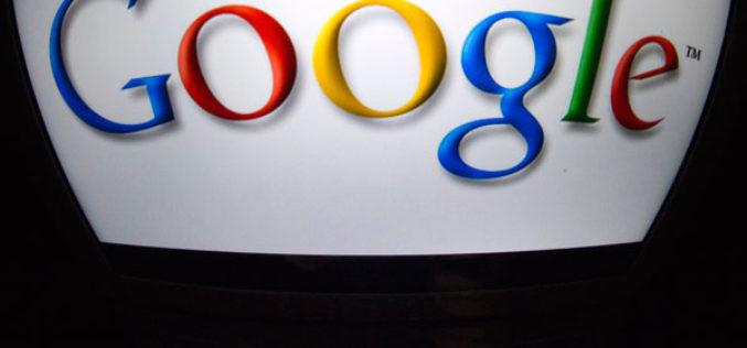 Google lanzara un nuevo movil y una tablet