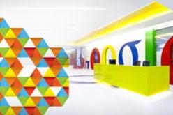 El crecimiento de Google provendra de America Latina