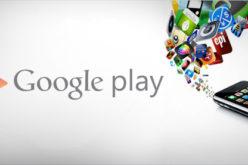 Google Play toma medidas de precaucion