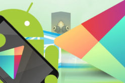 "Google Play esconde un ""Game Center"" propio"