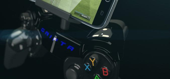 Grifta revoluciona la industria gaming