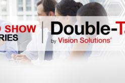 La proxima parada del Roadshow 2015 de Vision Solutions sera Chile