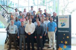 Adistec llevo a cabo su primer Engineer Summit en Panama