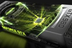 Las nuevas GPU GeForce de Nvidia tienen un rendimiento inigualable