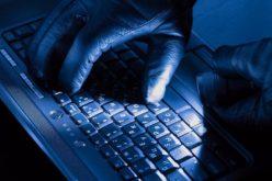 Hackean 10000 cuentas de Hotmail