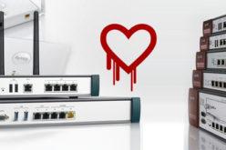 Dispositivos de ZyXEL son protegidos de Heartbleed