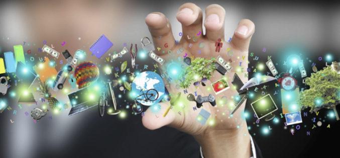 5 Herramientas Tecnologicas, aliados virtuales para tu negocio