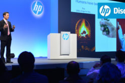 HP Discover 2014: nuevos productos e innovaciones