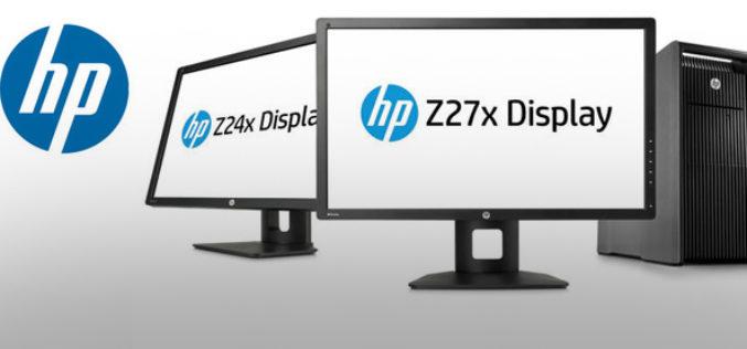 HP ofrece maxima calidad de color