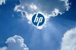 HP duplica la velocidad de la nube y acelera la entrega de proyectos de virtualizacion