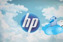 HP se enfoca en el mundo hibrido