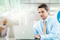 HP redefine la defensa activa para combatir ciberamenazas