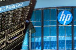 HP apuesta por una nube abierta