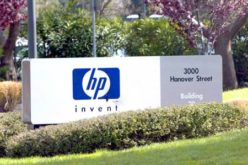 HP expande su portafolio Converged Cloud