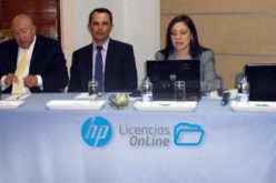 Licencias OnLine/HP: una superalianza