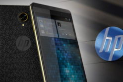 HP lanza sus Voice Tablets