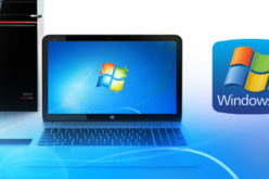 HP ofrece Windows 7
