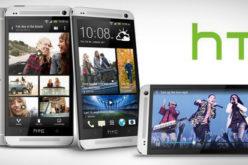 El HTC One Mini sera lanzado en Agosto
