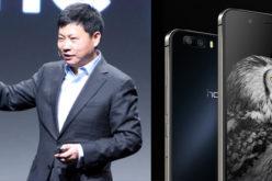 Huawei lanza el Honor 6 Plus