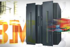 IBM amplia su oferta de 'mainframe' para todas las empresas