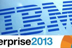 Para IBM, el Big Data es esencial en la vida de los usuarios