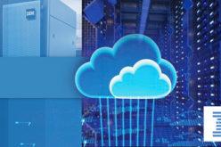 IBM ofrece proteccion para la nube