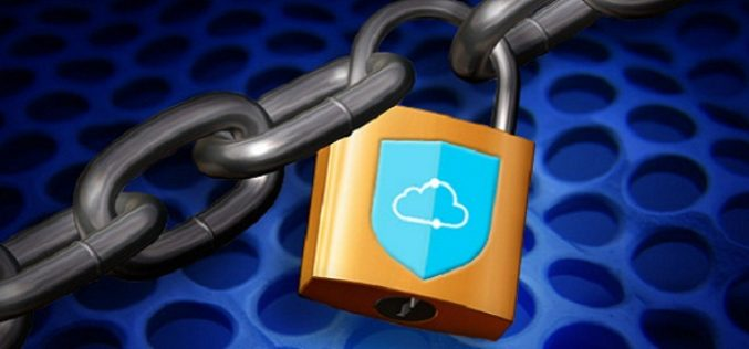 IBM anuncio el lanzamiento de Dynamic Cloud Security