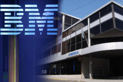 ENERSA optimiza su infraestructura IT con IBM Argentina