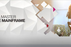 Desafio IBM Master The Mainframe Sudamerica 2014