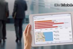 Apple e IBM lanzan la primera ola de Apps IBM MobileFirst para iOS