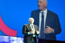 IBM invierte mil millones de dolares para suministrar capacidades unicas de Plataforma-Como-Servicio
