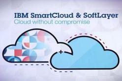 IBM anuncio que SoftLayer esta impulsando la adopcion de la cloud hibrida
