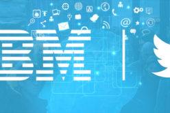 IBM y Twitter predicen las tendencias del mercado
