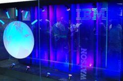 IBM anuncio la disponibilidad de Watson en la nube