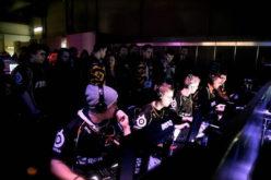 BenQ extiende su patrocinio a la temporada de Intel Extreme Masters 2012/2013