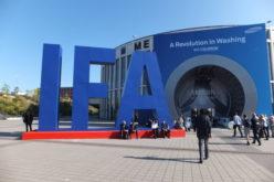 Los avances mas importantes de IFA 2012